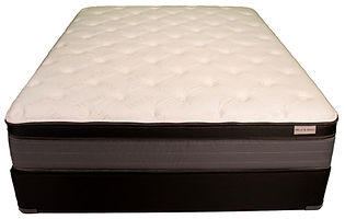 Belfast Euro Top Mattress.jpg