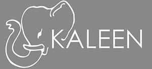 Kaleen logo.jpg