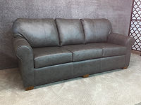 Sofas Love Seats Chairs Trenton Furniture