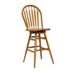 Dining 5106H 30 swivel bar stool.jpg