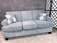 England Furniture Sofa Merrill Gray