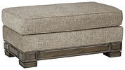 Living room ottoman ashley einsgrove.jpg