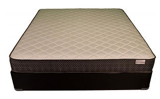 Aberdeen Firm Mattress Set