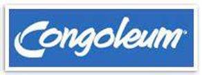 Logo congoleum.jpg