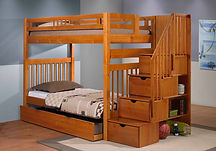 Sacramento Bunk Bed with stairway.jpeg