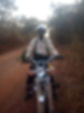 19-01-01 Moto Tinterba.jpg
