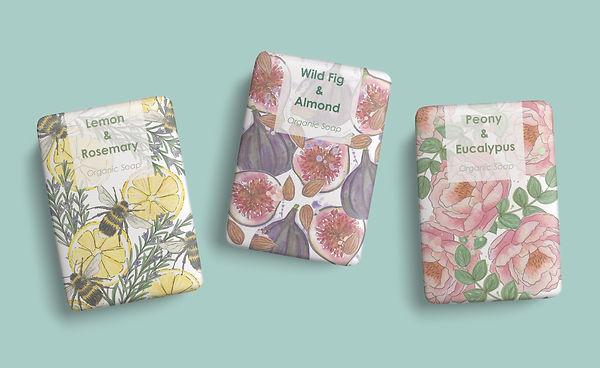 watercolour-organic-soap-illustrated-packaging-project-sarah-dowling-bristol-illustrator_e