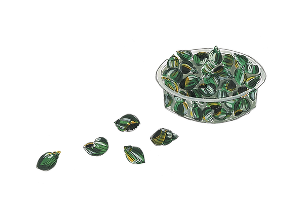 winkles-food-illustration-sarah-dowling-bristol-food-illustrator