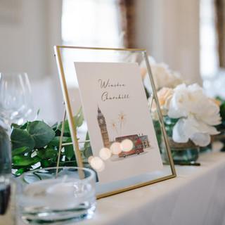 wedding-table-names-stationery-sarah-dowling-bristol-illustrator