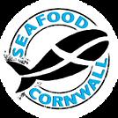 Seafood Cornwall logo.png
