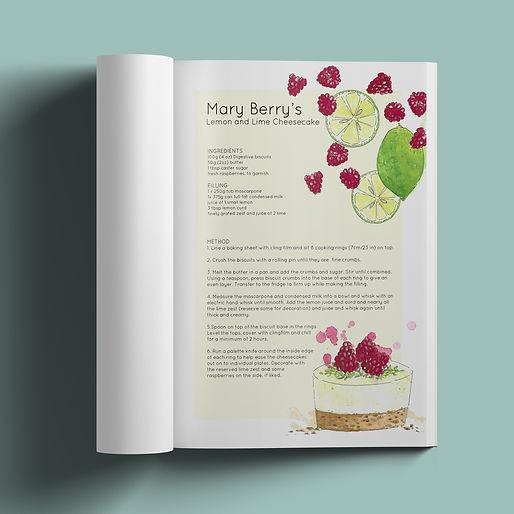 cheescake-recipe-illustration-editoral-sarah-dowling-bristol-food-illustrator.jpg