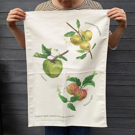 fishponds-orchard-apple-teatowel-sarah-d