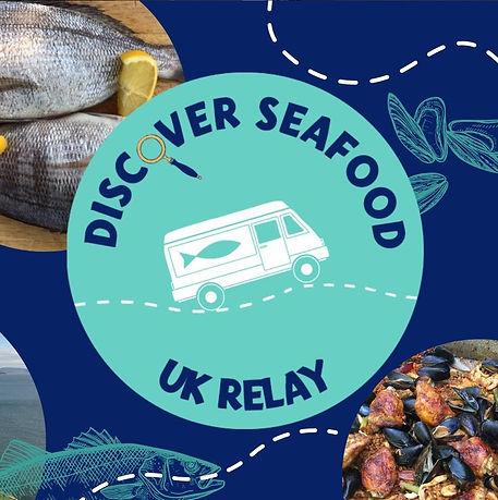 discover-seafood-instagram-seafood-line-drawings-sarah-dowling-bristol-illustrator