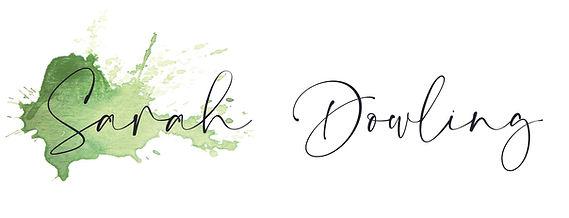 Sarah Green splash and signature.jpg