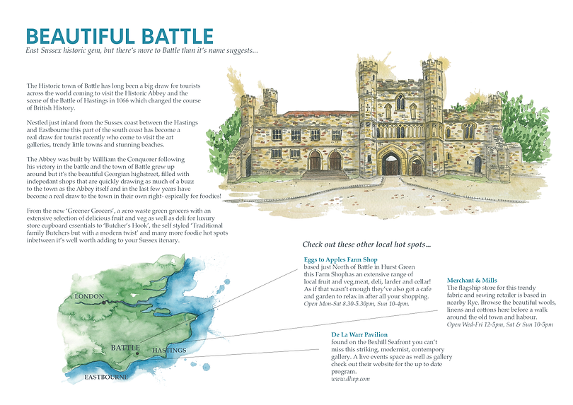 Battle abbey article png.png