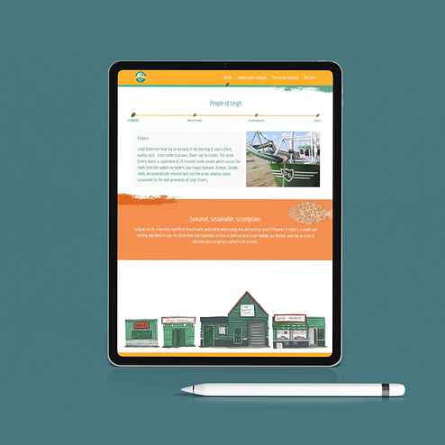 Leigh-on-sea-website-sarah-dowling-illustrations.png