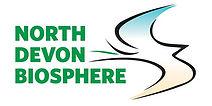 North Devon Biosphere.jpg