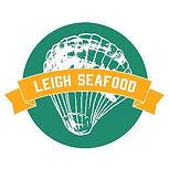 Leigh Seafood.jpg