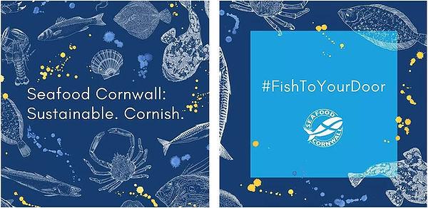 Seafood-cornwall-sarah-dowling-bristol-food-illustrations