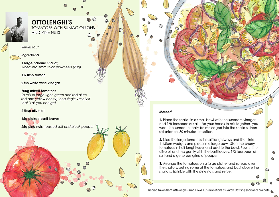 illustrated-watercolour-food-editorial-sarah-dowling-bristol-food-illustrator-