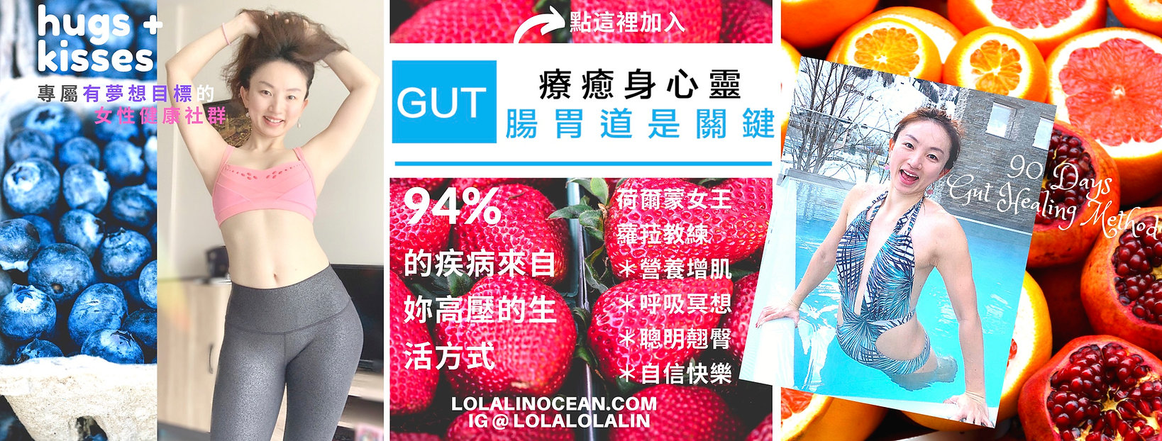Terra Garden Grocer (1).jpg