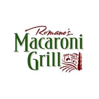 MACARONI GRILL GIFT CARD #1