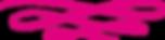 pink devider.png
