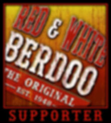 SUPPORTER GRAPHIC 2.jpg