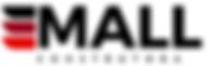 LOGO MALL CONSTRUTORA OFICIAL.png