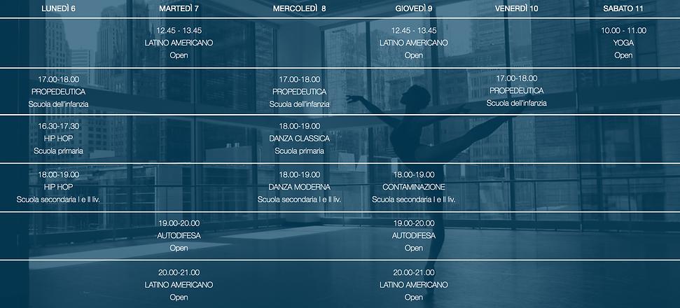 Schermata 2021-08-07 alle 10.21.34.png