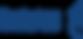 fondazione-cariplo