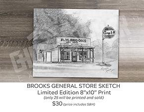BrooksStore_8x10.jpg