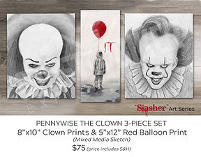 Pennywise_3PieceSet.jpg