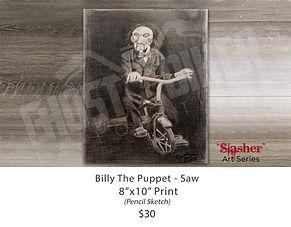 BillyThePuppet_8x10.jpg