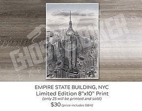 EmpireStateBldg_8x10.jpg