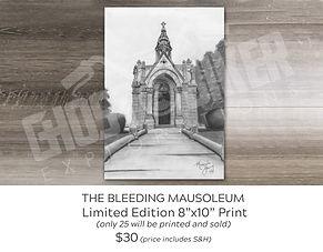 BleedingMausoleum_8x10.jpg
