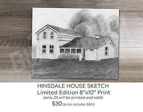 HinsdaleHouse_8x10.jpg