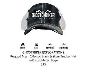 GBE Hat 2.jpg