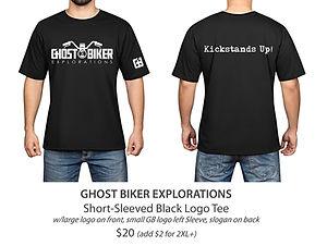 GBE Tshirt.jpg