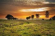 countryside-336686_640.jpg