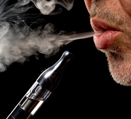 Research & Commentary: Wholesale E-Cigarette Tax Would Vaporize Harm Reduction in Alaska