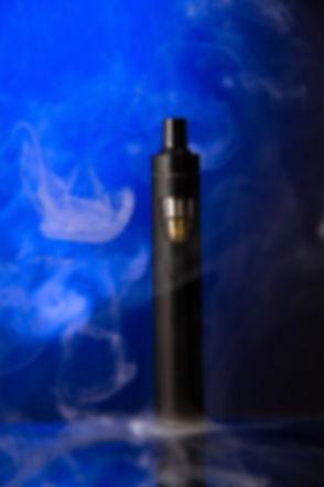 e-cigarette-3832029_640.jpg