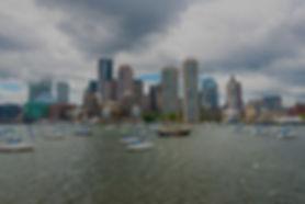 boston-4962235_1920_edited.jpg