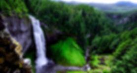 salt-creek-falls-2315471_1920.jpg