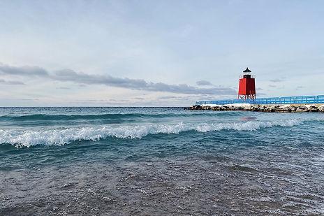 Michigan.jpg