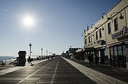 ocean-city-224436_640.jpg