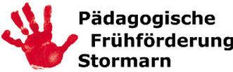_logo_ff_331x103.jpg