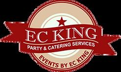 ecking-logo.png