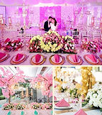 Decorations-Arrangements-1.jpg