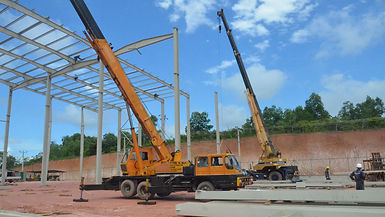 Construction-of-Industrial-Buildings.jpg